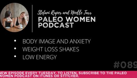 the-paleo-women-podcast-episode-089
