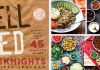 well fed weeknights paleo for women