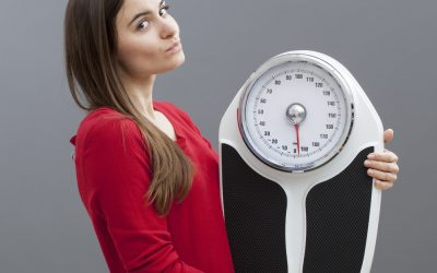 The right way to set weight loss goals