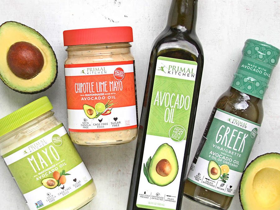 5 Must-Have Condiments for the Paleo Kitchen