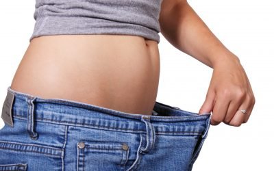 Weight Loss Myths and Scams