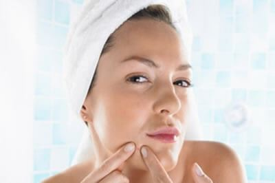Expertise With Acne and Skin Conditions on Paleo For Women